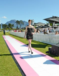 pink-polo-fashion-ramp3